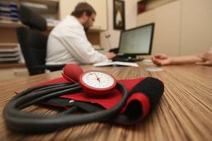 Assicurazione sanitaria viaggi, ottima idea!