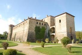 Agazzano: il paese dei Castelli