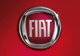 Fiat perde quote di mercato: agosto -6,9% di immatricolazioni