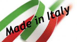 produzione-italia