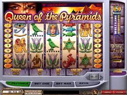 Giochi Casino Online in crescita, flessione del poker online