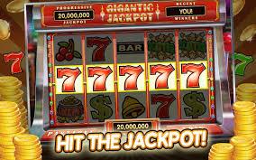 Divertirsi con le slot machine gratuite: fregatura o realtà?