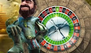 Giochi online e slot machine