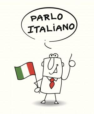 Imparare l'italiano gratis? Si, con le offerte di lavoro per studenti stranieri!