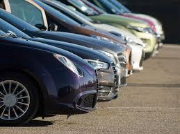 Come scegliere l'auto da acquistare