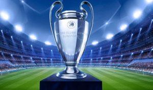 Champions League 2017/2018: chi la vincerà?