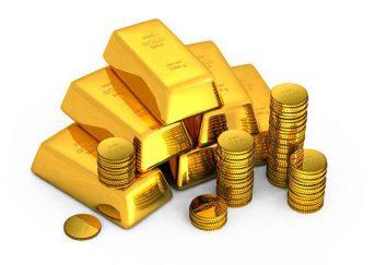 Investire nell'oro conviene?