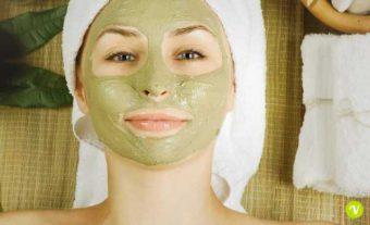 I rimedi naturali per la pelle fanno bene?