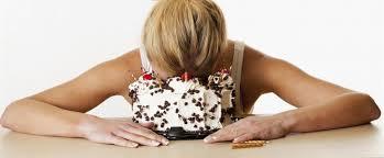 Come smettere di mangiare dolci