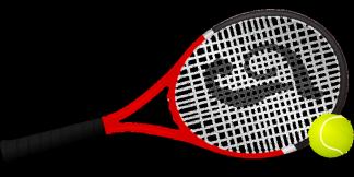 Quale racchetta da tennis è migliore per iniziare?