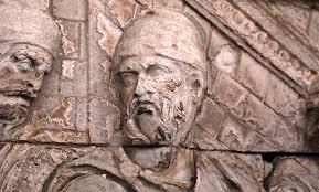 Ultimo re dei Daci: chi è?