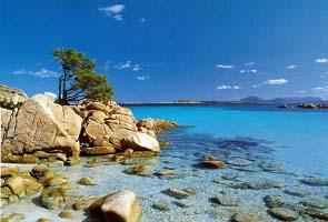 Viaggi in Sardegna:le località da visitare nella costa nord-occidentale sarda