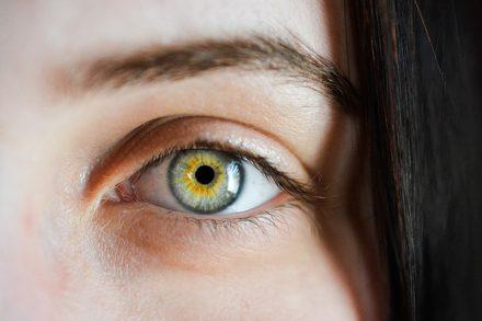 Sopracciglia curate: il metodo migliore per valorizzare il proprio viso