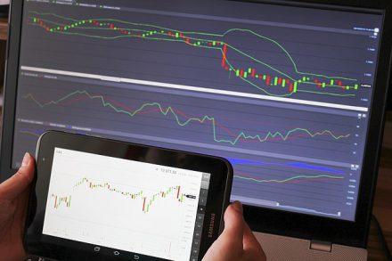Strategie e tecniche per fare trading