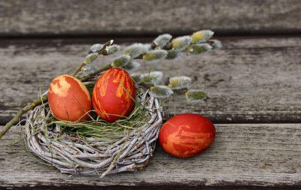 Pasqua nel mondo: tutte le tradizioni dei vari Paesi