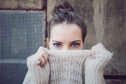 Occhiaie: i metodi naturali migliori per renderle invisibili