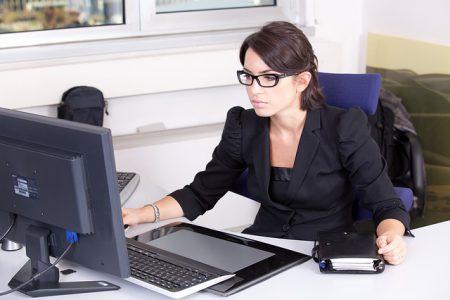 Centro per l'impiego Prato: orari di apertura, come arrivarci ed info utili