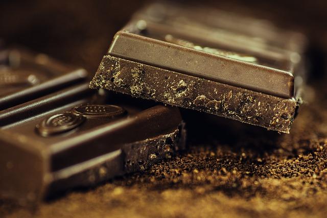 I benefici del cioccolato nelle ricette di bellezza