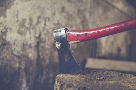 Alcuni importanti strumenti per la lavorazione del legno
