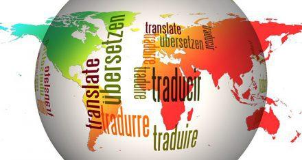 Traduzione olandese italiano e viceversa