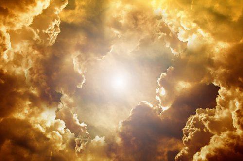 Icore, il sangue degli Dei: storia, leggenda e curiosità