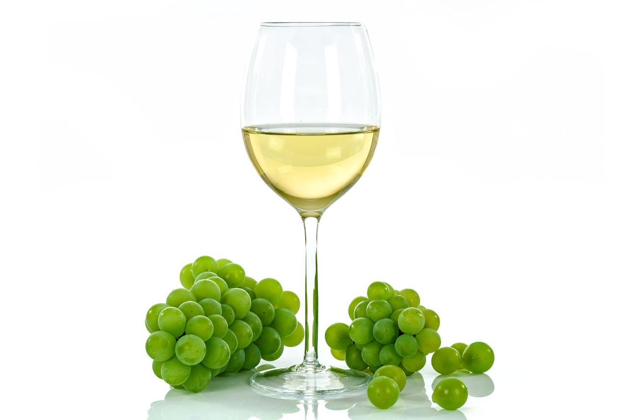 Vino bianco altoatesino: qual'è il più buono? Quanto costa?