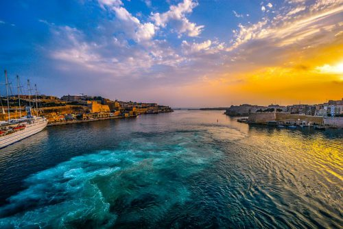 Malta: particolarità dell'arcipelago del Mediterraneo