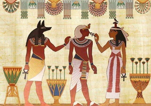 Narmer: chi era il primo faraone dell'Egitto