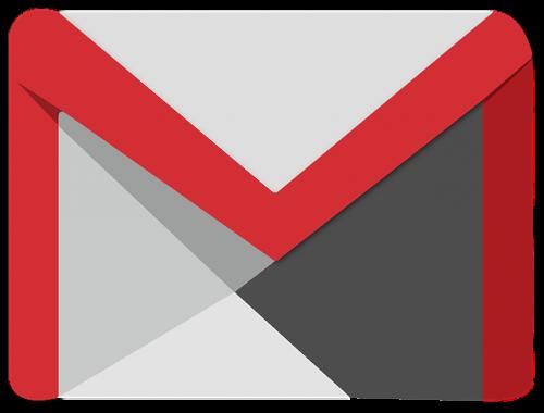 Recuperare password Gmail: la guida da seguire passo passo