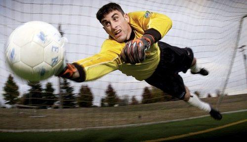 Vito Mannone: info, biografia e carriera del calciatore