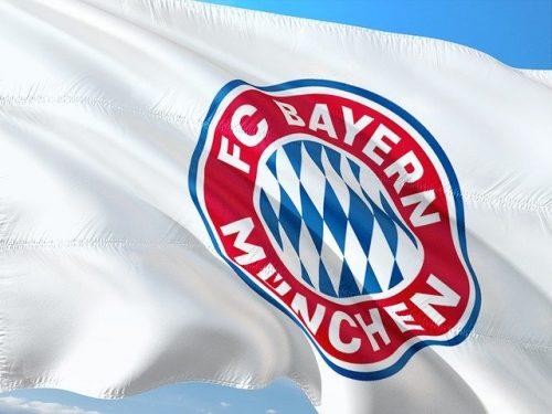 Bayern Monaco: storia, trofei e curiosità sulla squadra di calcio
