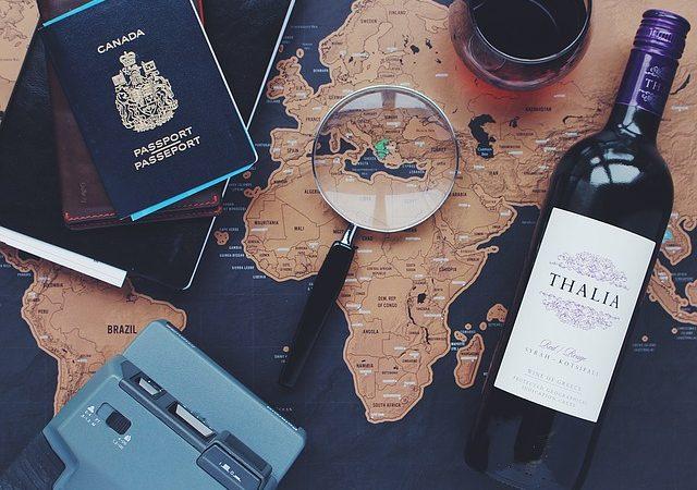 Dove viaggi: come funziona il portale online, servizi e proposte