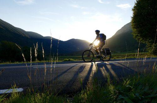 Bike up festival della bici elettrica: in cosa consiste, quando e dove si celebra?