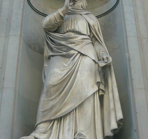 Il monte ventoso di Petrarca
