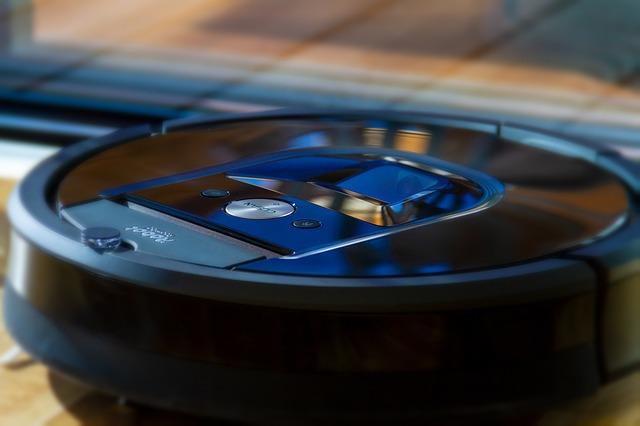 Robot aspirapolvere: funzionano davvero per la pulizia della casa?