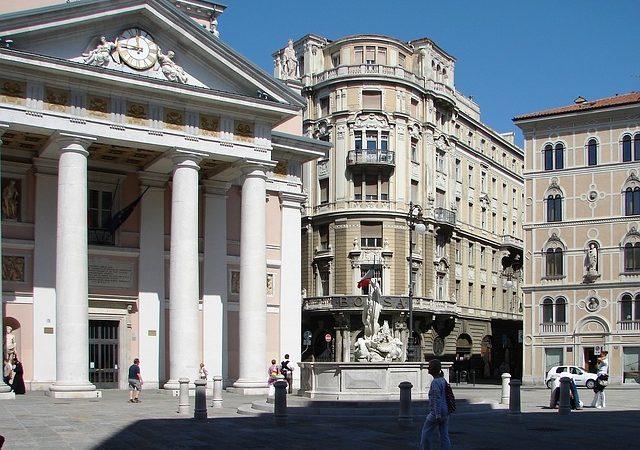 Museo storia naturale a Trieste: info, orari e biglietti
