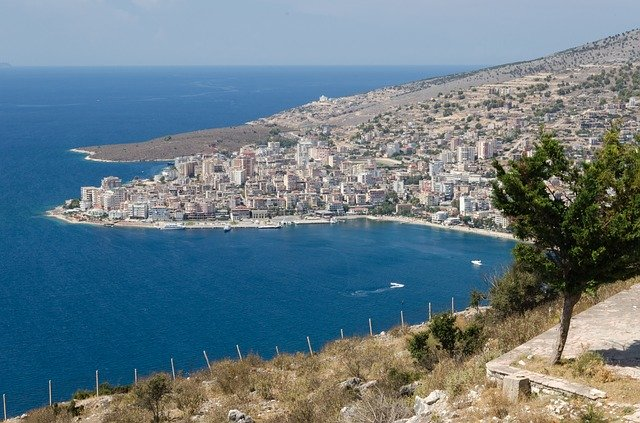 Viaggi in Albania: città, luoghi d'interesse e spiagge