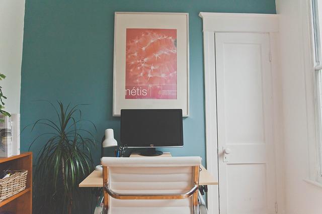 Come stampare i PDF da casa con pochi click