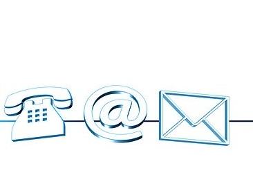 Vaglia postale: cos'è, come si compila e invia, quando utilizzarlo?