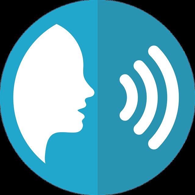 Come comunicare in modo efficace grazie allo speakeraggio