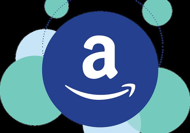 Conviene vendere su Amazon? I pro e i contro