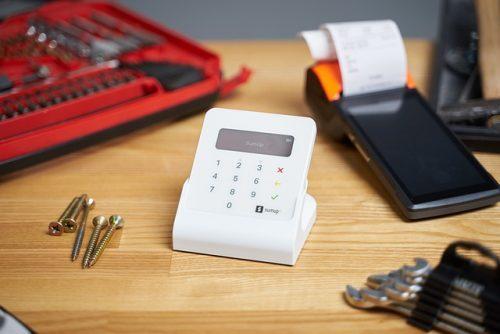 Reverse charge edilizia: cos'è? Chi riguarda? Quando è obbligatorio?