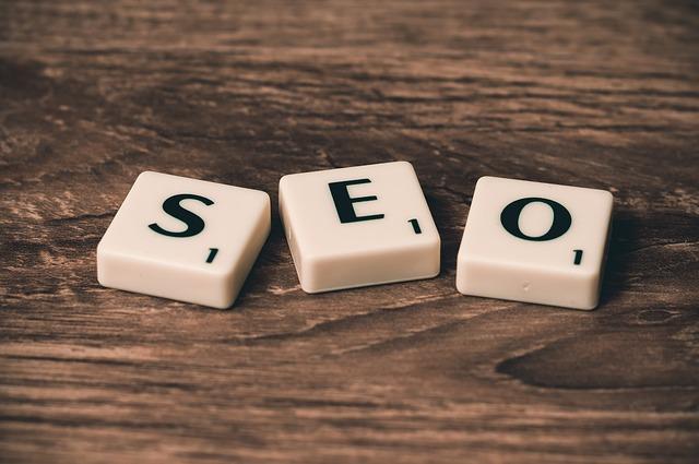 L'importanza della SEO per il tuo sito aziendale