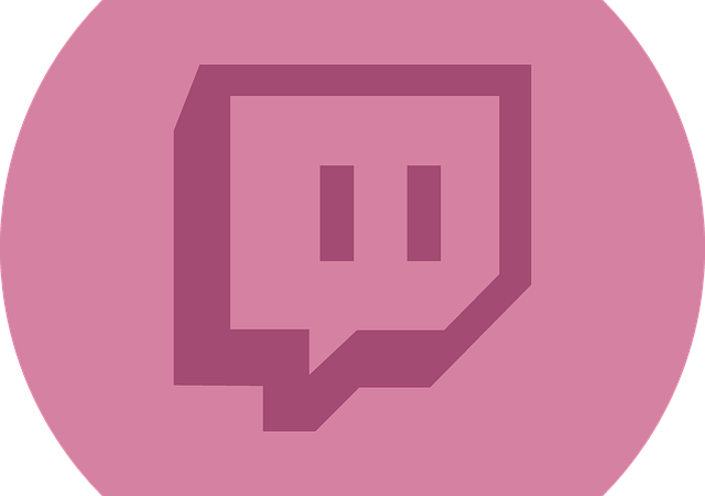 Come crescere su Twitch e aumentare i follower